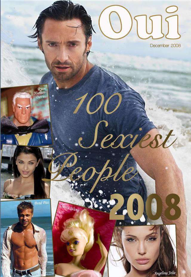 2008_Sexiest.jpg
